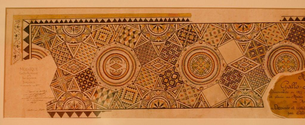 Музей Аквитании