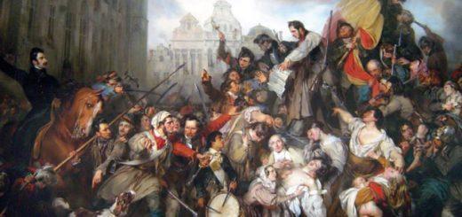 В составе Французского королевства (1453 – 1715 годы)