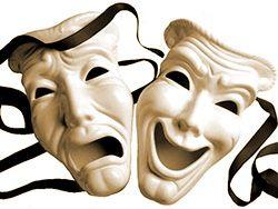Театры, оперы и цирки в Бордо