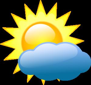 Климат и погода в Бордо