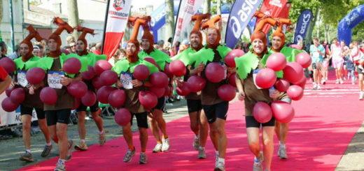 Культурные события и праздники в Бордо