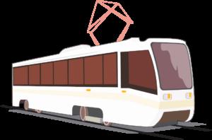 Транспорт Бордо