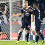 ФК «Бордо» продан за 100 миллионов евро
